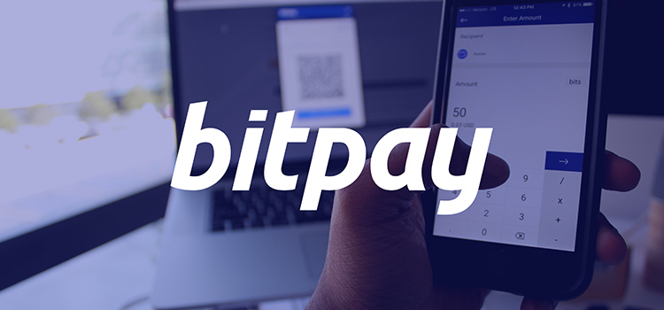 BitPay Launches New Payment Service BitPay Send
