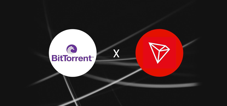 bittorrent (1) coinsfera.com