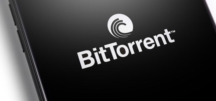 bittorrent coinsfera.com