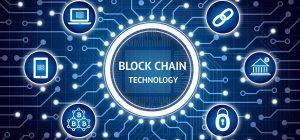 blockchain-technology-centralized