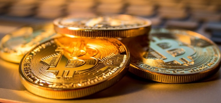btc-1-2 coinsfera.com