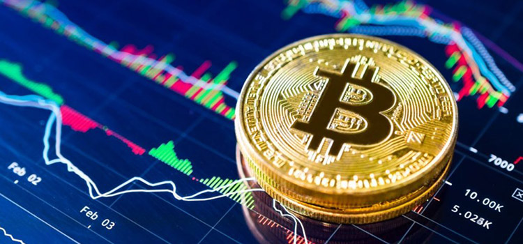 While Market Gets Back on Its Feet, Bitcoin Hits $16000