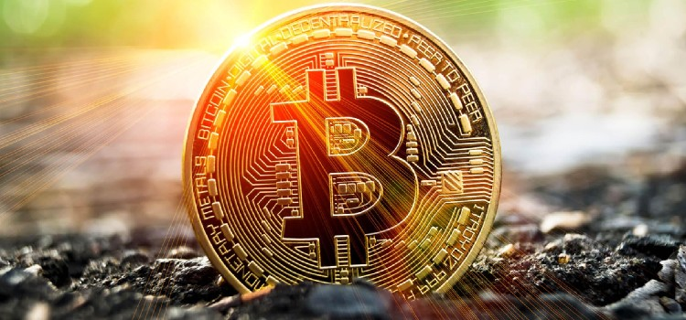 Bitcoin Seems to Beat All-Time High, Leading Crypto Surged to $19k