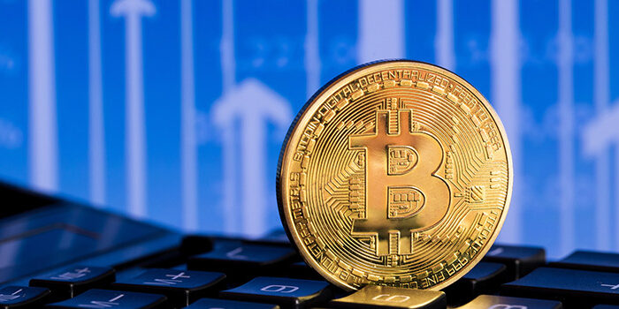 Will Bitcoin React to The Economy and Show Upward Trend?