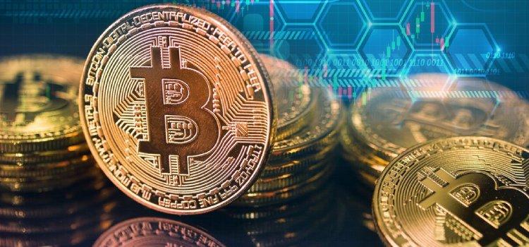 btc-2021-1 coinsfera.com