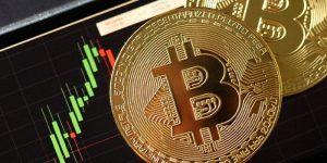 btc-3-700x350 coinsfera.com