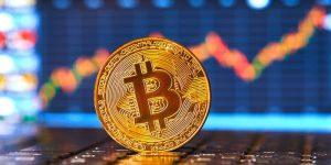 btc-4-700x350 coinsfera.com