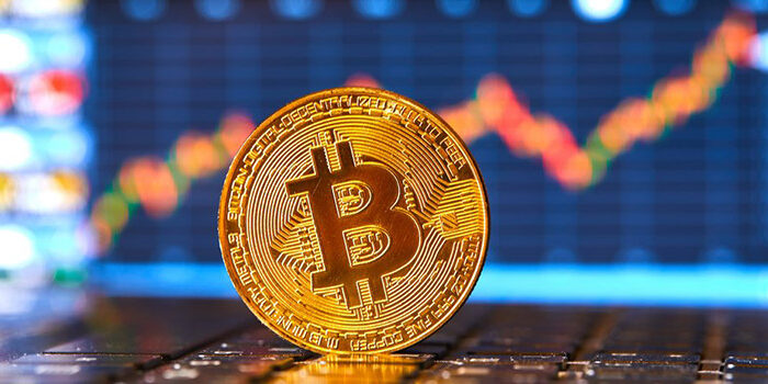 Famous Macro Investor Sees The Possibility Of BTC Shortage
