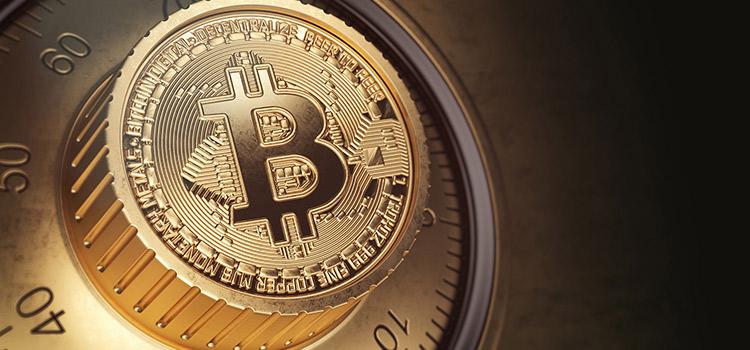 btc-5 coinsfera.com