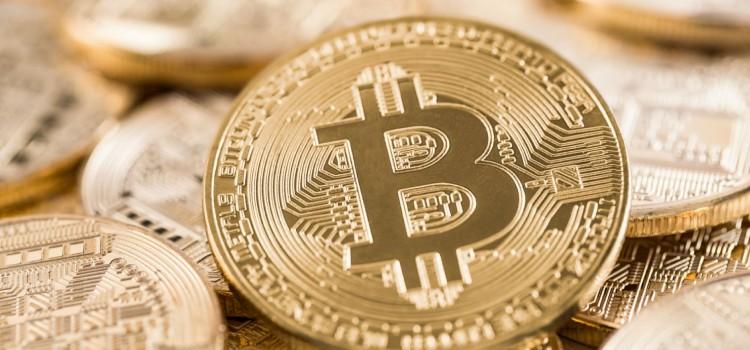 As Bitcoin Soars to $ 52,000, Market Cap Nears $1 Trillion