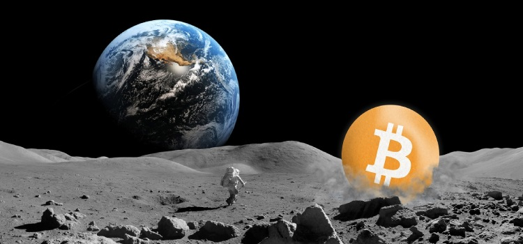Bitcoin (BTC) Finally Hits All-Time High, Where Is the Price Going Now?