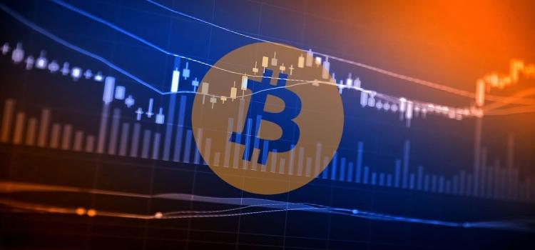 btc-dip coinsfera.com