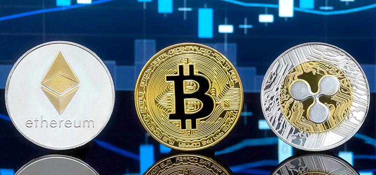 btc-eth coinsfera.com