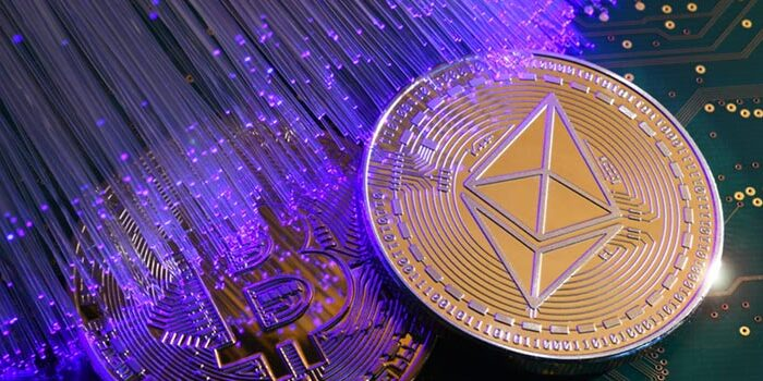Bitcoin, Chainlink and Ethereum Prediction From the Popular Analyst