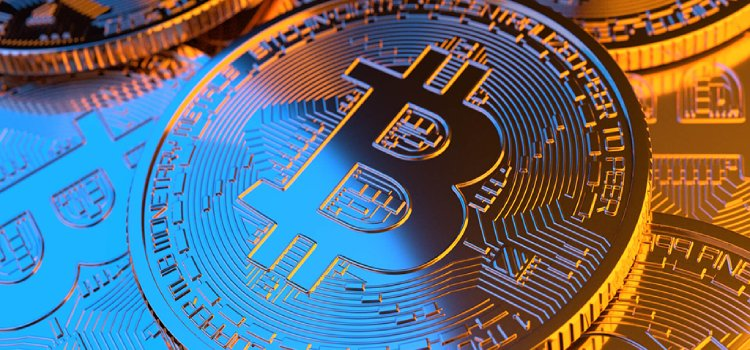 Why Is the Price of Bitcoin (BTC) Declining? What Analysts Say?