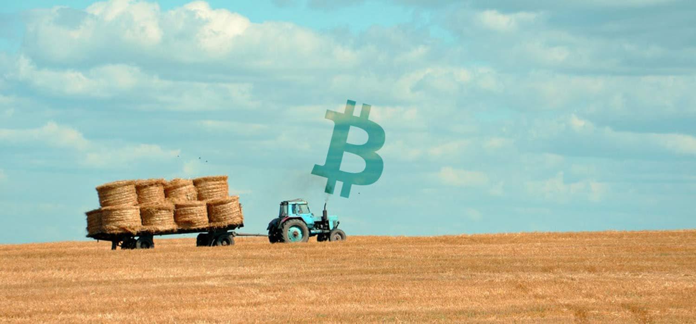 btc-farming