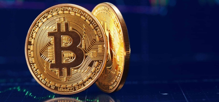 Macro Investor Dan Tapiero Talked Optimistic About the Bitcoin and Gold