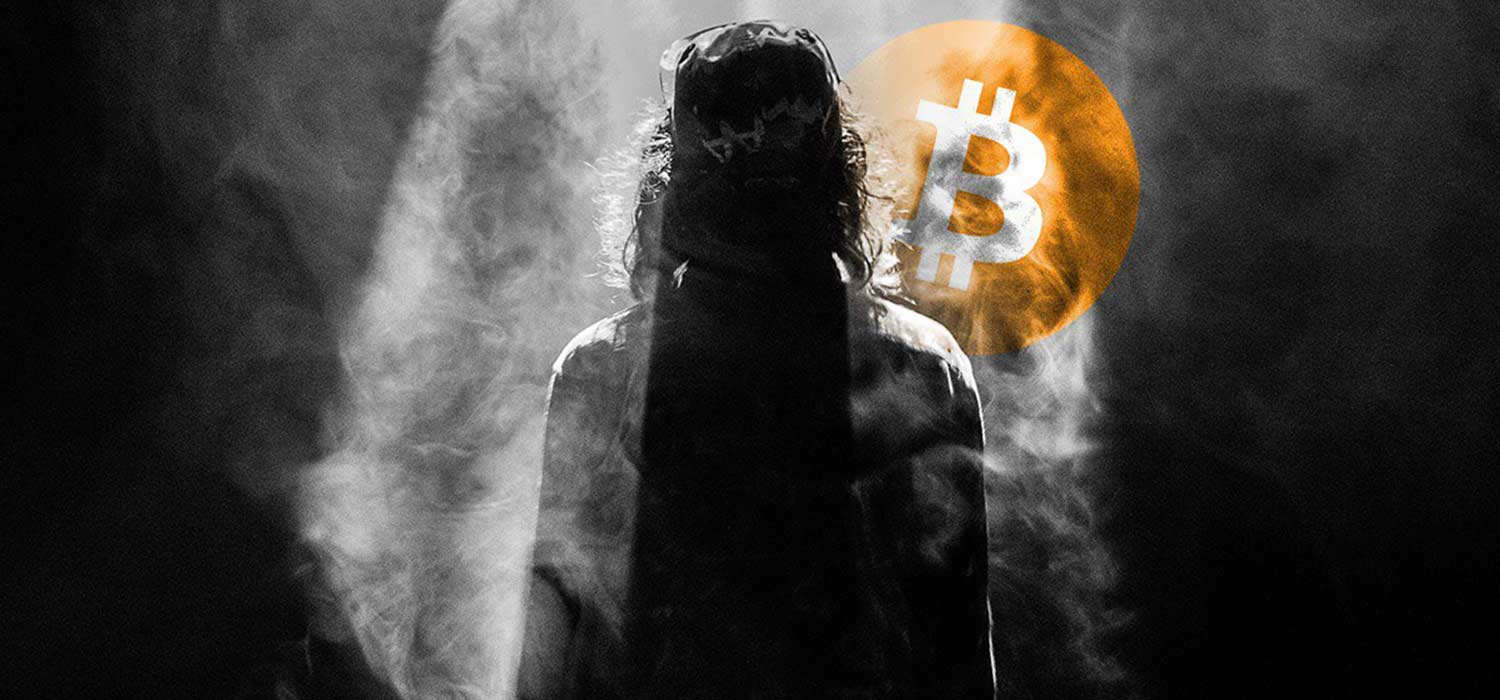 Is Bitcoin Really Anonymous? Can You Track Transactions?