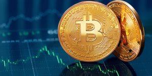 btc-image-2-1-700x350 coinsfera.com