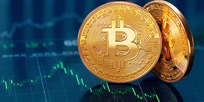 Bitcoin (BTC) Price Finally Surpassed the $12000 Level! What do analysts say?