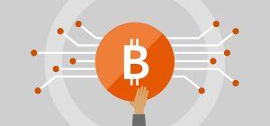 btc-image-2 coinsfera.com