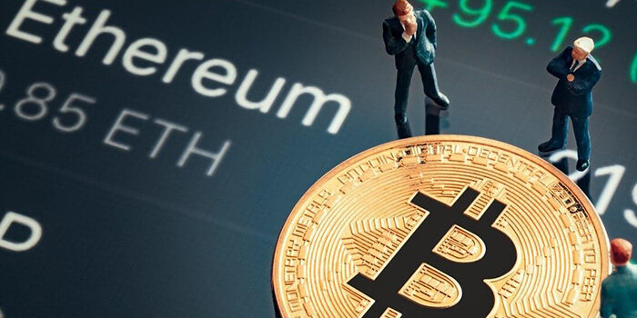 Mode Global Holdings PLC Adopts Bitcoin As Treasury Reserve Asset