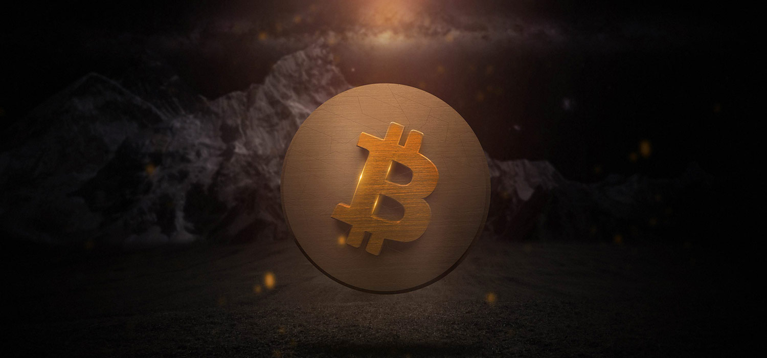 How Did Bitcoin Become So Valuable? When Did It Start?