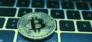 btc-keyboard coinsfera.com