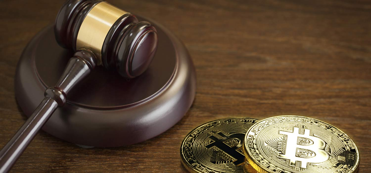 btc-law-court coinsfera.com