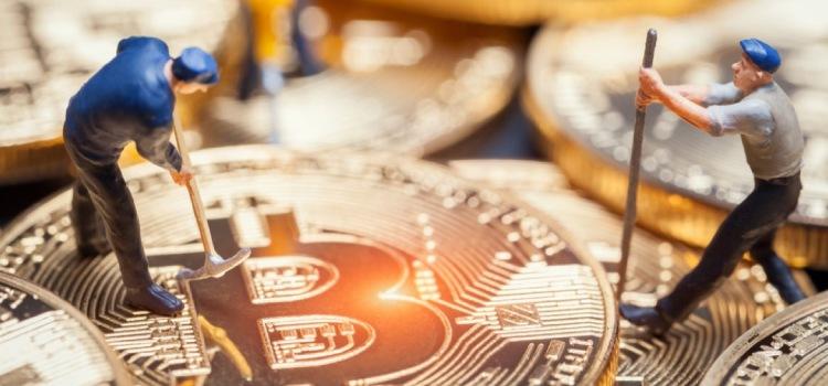 btc-mining coinsfera.com