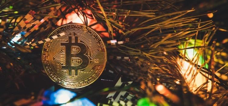btc-new coinsfera.com