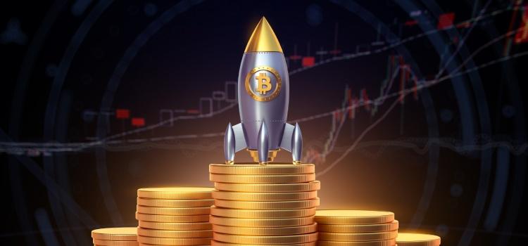 btc-price-1 coinsfera.com