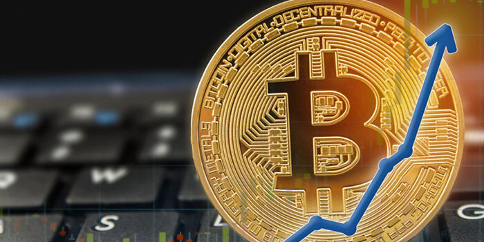 US President Election Is Closing to an End and Bitcoin Closes To $15k