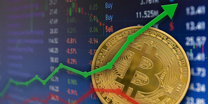 """First time since March, Bitcoin """"Difficulty Ribbon"""" moved to the """"buy"""" zone"""