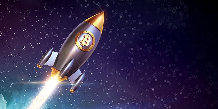 btc-price-rockets-700x350 coinsfera.com