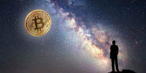 btc-price-up-700x350 coinsfera.com
