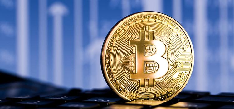 Bitcoin Has Already Passed $11000 Price Point
