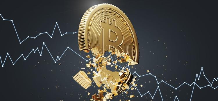 Can Bitcoin Break $20,000? BTC Price Analysis