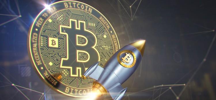 btc-rise coinsfera.com