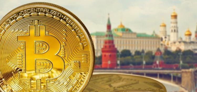 btc-russia coinsfera.com