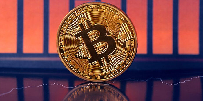 Michael Saylor Claims the Company Will Hold Bitcoin for the next '100 Years'