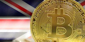 btc-uk-cryptocurrency-700x350 coinsfera.com