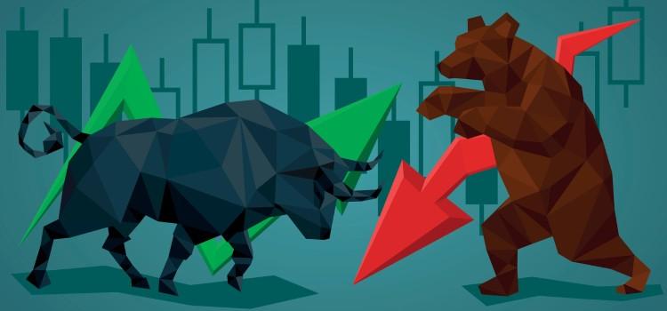 bull-bear coinsfera.com