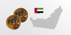 buy-bitcoin-in-uae-700x350