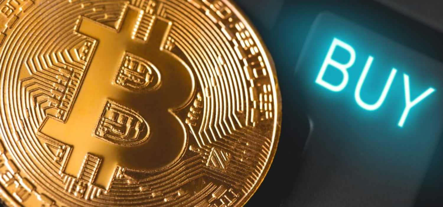 Where Can I Buy Bitcoin in Dubai?