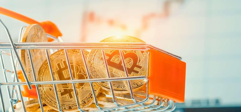 buy-btc-1 coinsfera.com