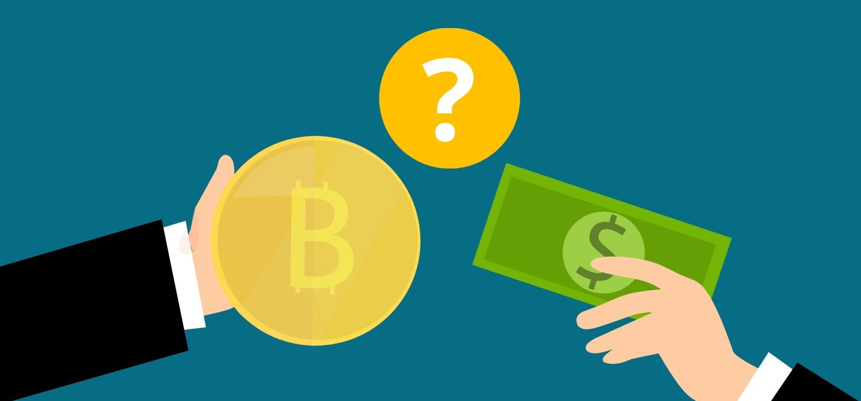 Can I Buy Bitcoin in Dubai?