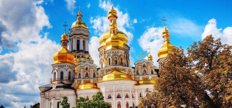 cbdc-ukraine coinsfera.com