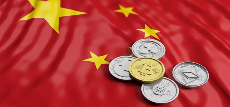 China's Digital Currency Will Be Like Facebook's Libra, Says Central Bank Official