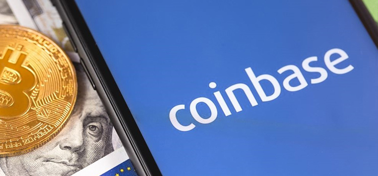 Coinbase Mulls Listing 17 Unlaunched Tokens